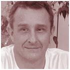Jean-Michel Coudart